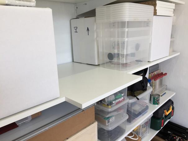 z.t. (extended shelf)