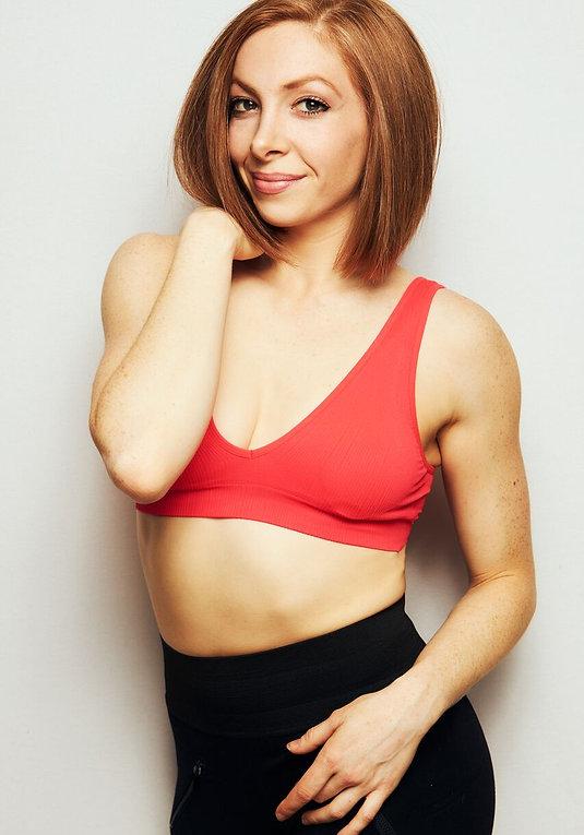 Shira Jackman_Full Body.jpeg