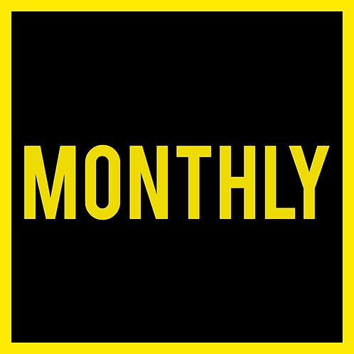 Unlimited Month