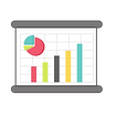Data Supervision icon.png