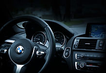 About Car Detailing Brisbane Interior Car Detailing