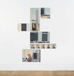 Home Street (Series), 2020
