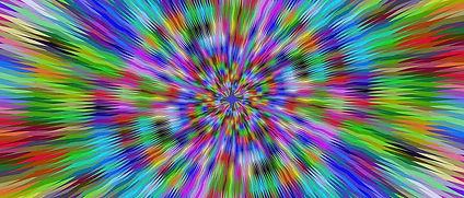 questions sur l'hypnose