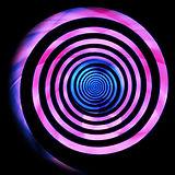 idees reçues sur l'hypnose