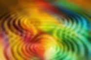tarif hypnothérapeute