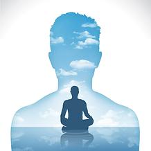 Bien être et Relaxation - Cabinet en Hypnose
