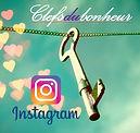 clefsdubonheur Instagram.JPG
