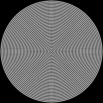 Qu est ce que l hypnose