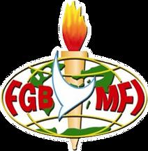fgbmfi_logo.png