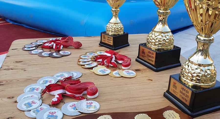 final-event-05jpg