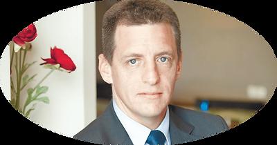 Peleg Hadar, President & CEO