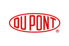 Client Logos - resize_0004_dupont-logo.j
