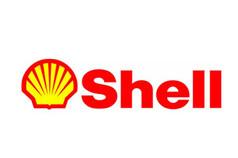 Client Logos - resize_0003_shell1-logo.j