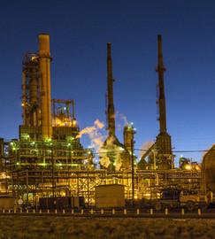 industrial-720706.jpg