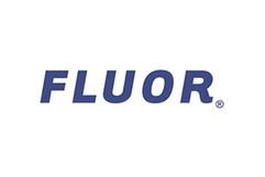 Client Logos - resize_0000_fluor-logo.jp