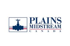 Client Logos - resize_0000_Plains Midstr