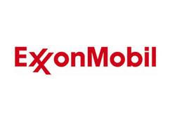 Client Logos - resize_0002_exxonmobil-lo