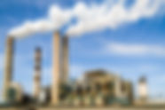industry-1827884_1920.jpg