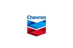 Client Logos - resize_0009_Chevron.jpg
