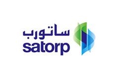 Client Logos - resize_0006_satorp-logos.