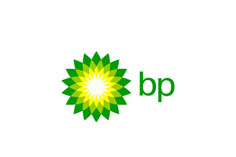 Client Logos - resize_0001_BP.jpg