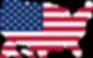 america-875164_1280.png