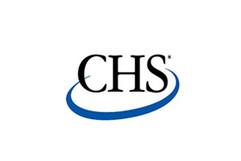 Client Logos - resize_0007_CHS.jpg