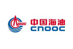 Client Logos - resize_0008_CNOOC.jpg