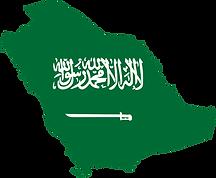 Saudi Arabia-2099223_1280.png