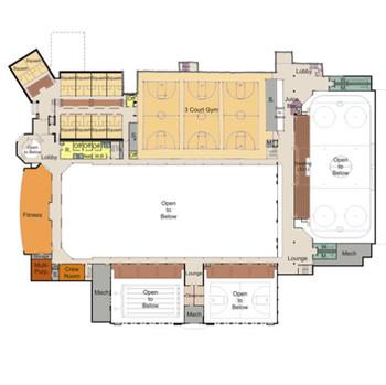 Lawrenceville_athletic_center_square_05-