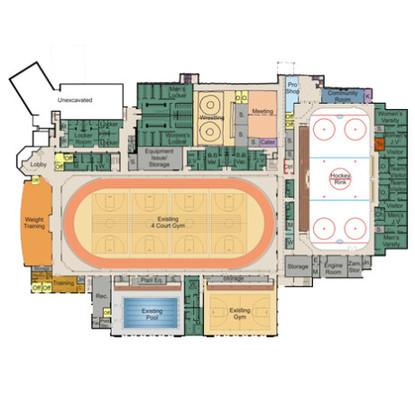 Lawrenceville_athletic_center_square_04-