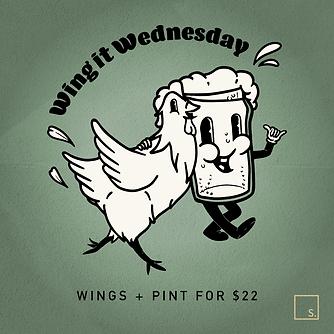 Wing it Wednesday Instagram Post_FINAL.p