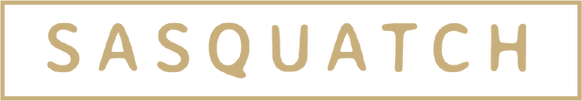 Logo Gold Full.png