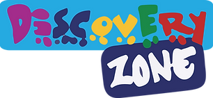 D_Zone_LOGO.png