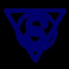 2021 Logo Stamp.png