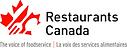 Restaurants Canada 1.png