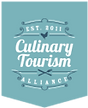 Culinary Tourism 1.png