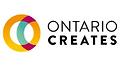 Ontario Creates 1.png