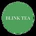 blink_blinkteaLogo_green_transparent 1.png