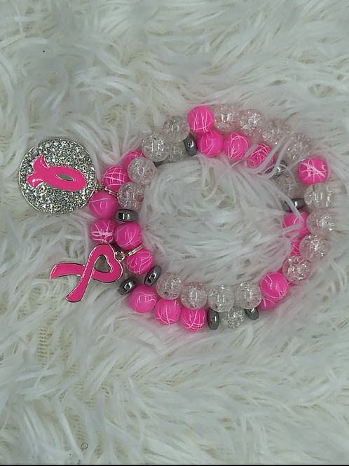 Breast Cancer Stack