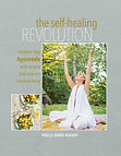 the-self-healing-revolution-978178249697