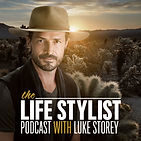 TheLifestylist-PodcastCoverArt.FINAL_sm.