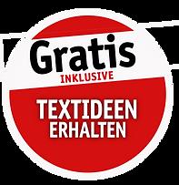 Button Gratis Textideen.tif