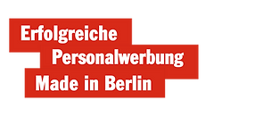 Stopper Made in Berlin.tif