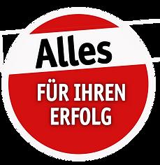 Button Alles.tif