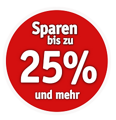 Button 25%.tif
