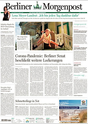 Berliner Morgenpost.jpg
