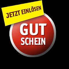 Gutscheinknopf.tif
