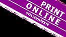 PM Stopper 3 Online Plus.tif