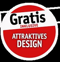 Button Gratis Design.tif
